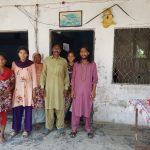 """Pakistán: """"Víctimas de acusaciones de blasfemia están amenazadas"""""""