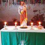 Testimonios de la devoción a San José