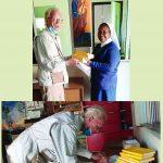Historia de éxito: 6.000 ejemplares del catecismo juvenil YouCat en suajili