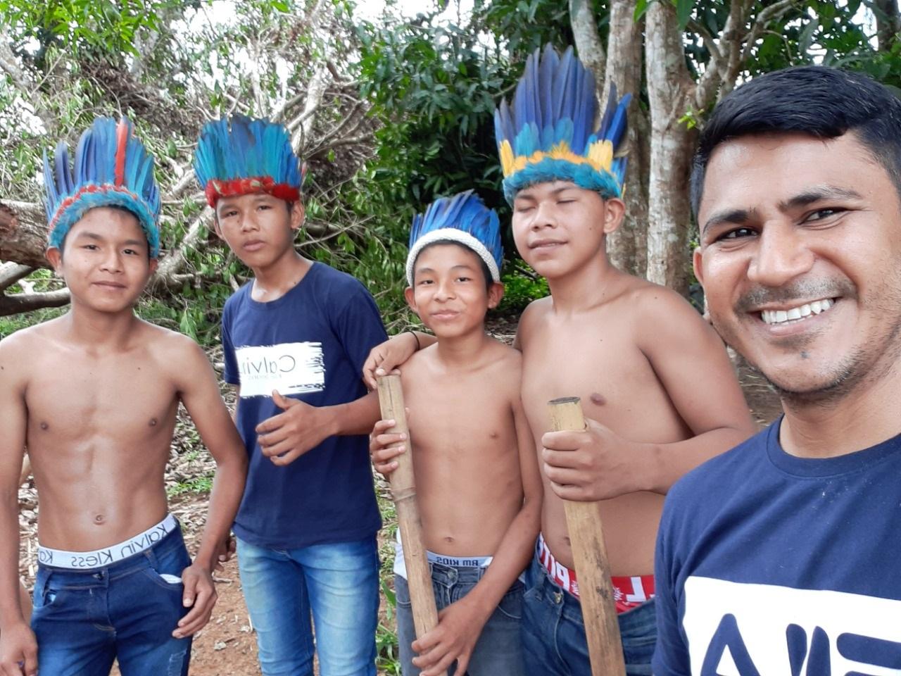 Brasil: Estipendios de Misa y ayudas para el sustento de religiosas