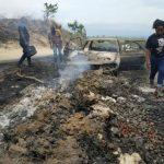 Se multiplan ataques contra la Iglesia en el Congo